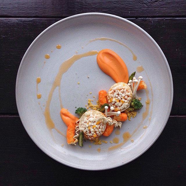 instagram-chef-jacques-la-merde-plating-junk-food-like-high-end-cuisine-8