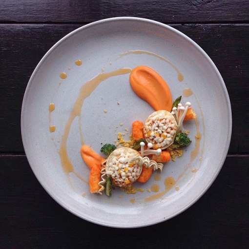 instagram-chef-jacques-la-merde-plating-junk-food-like-high-end-cuisine-8
