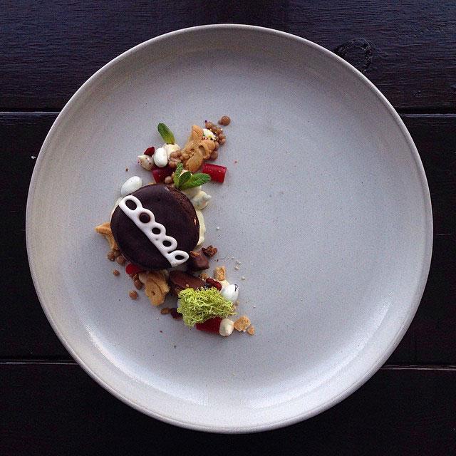 instagram-chef-jacques-la-merde-plating-junk-food-like-high-end-cuisine-9