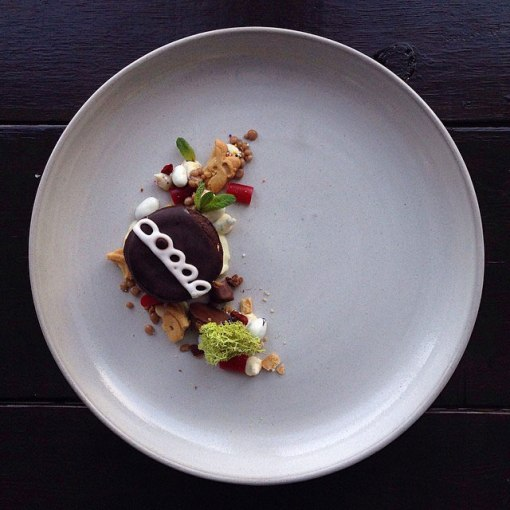 instagram-chef-jacques-la-merde-plating-junk-food-like-high-end-cuisine-9