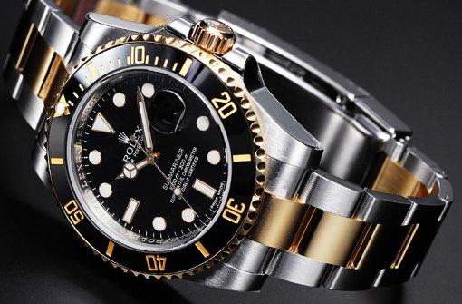rolex-submariner-116613ln-02