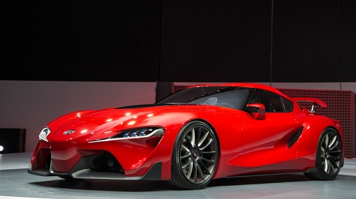 2014_Toyota_FT-1_Concept_NAIASs