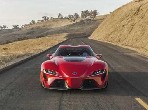 2016-Toyota-Supra-front