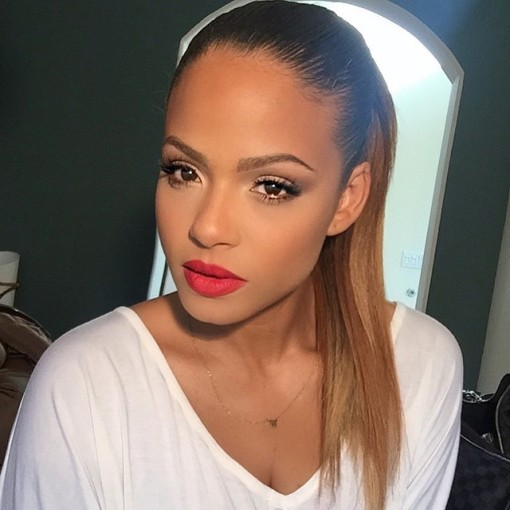 christina-milian-album-done-rebel-release-date-revolt