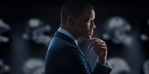 landscape-1441029993-will-smith-concussion