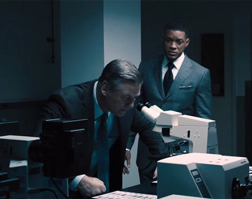 oscar-bait-new-concussion-trailer-breakdown-alec-baldwin-also-stars-700381