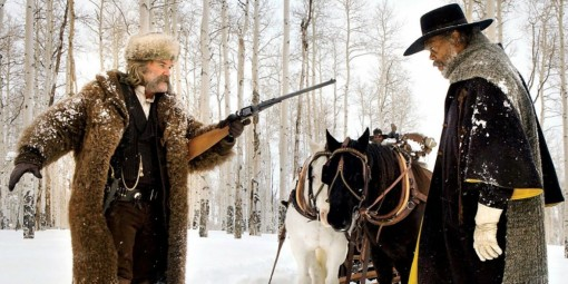 The-Hateful-Eight-Kurt-Russell-and-Samuel-L.-Jackson-2