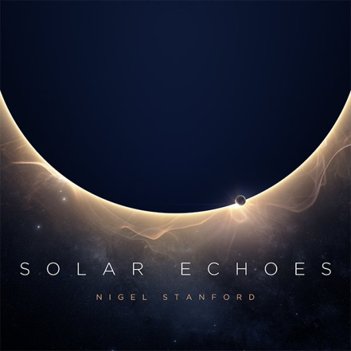 solar_echoes_600