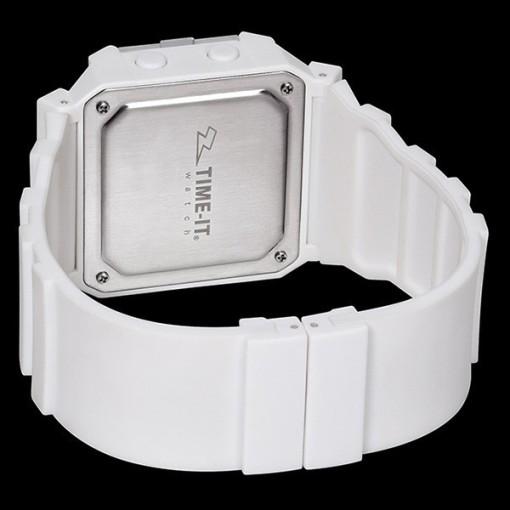 Time-It-Block-white-02bweb_2048x2048