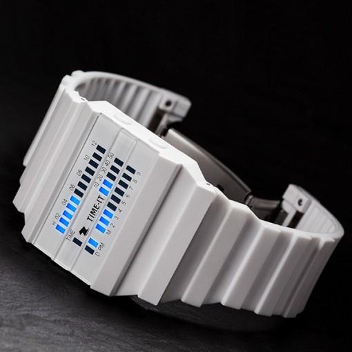 Time-It-Block-white-Correct_2048x2048