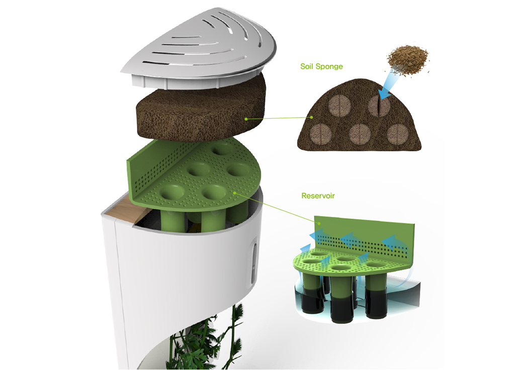 verdure_automatic_planter_3