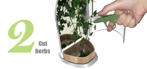 verdure_automatic_planter_5