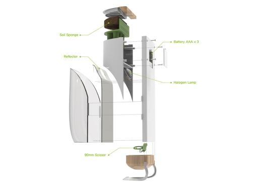 verdure_automatic_planter_7