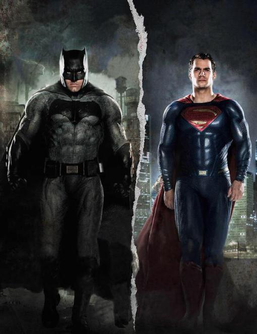 new-image-from-batman-v-superman-dawn-of-justice