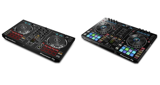 Rekordbox-Controllers-1204x642