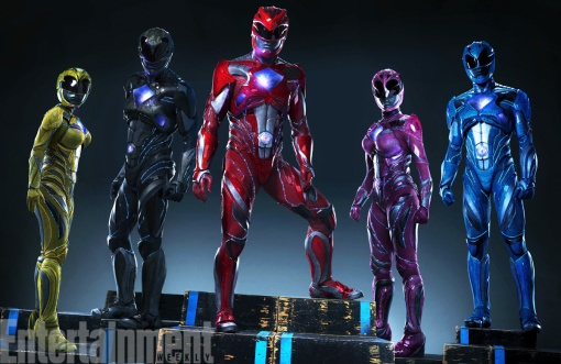 power-rangers-reboot-costumes