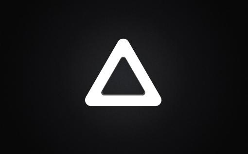 triad_01