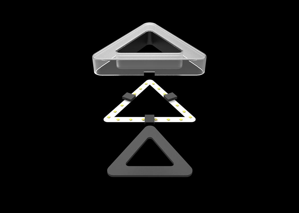 triad_03
