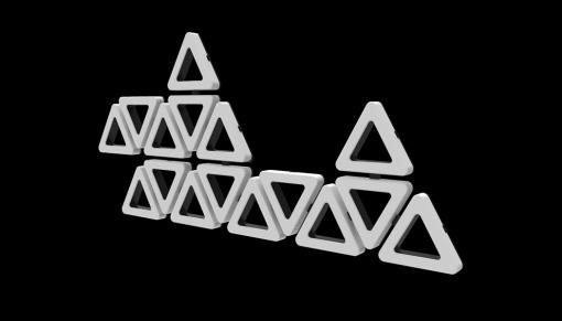 triad_07