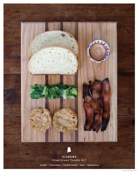 alabama_stately-sandwiches