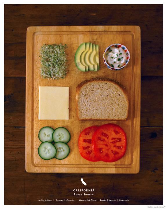 California-Stately-Sandwiches