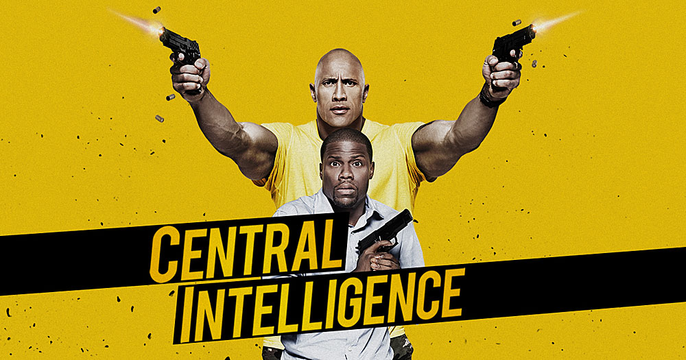central-intelligence-movie-poster