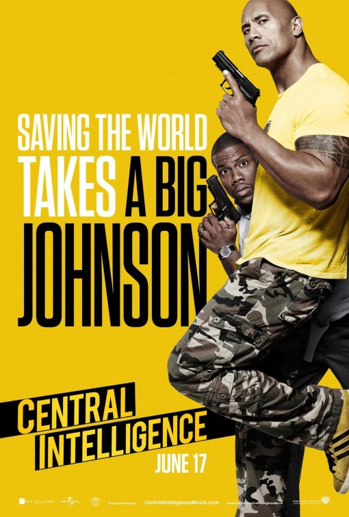 Central_Intelligence-Kevin_Hart-Dwayne_Johnson-Poster