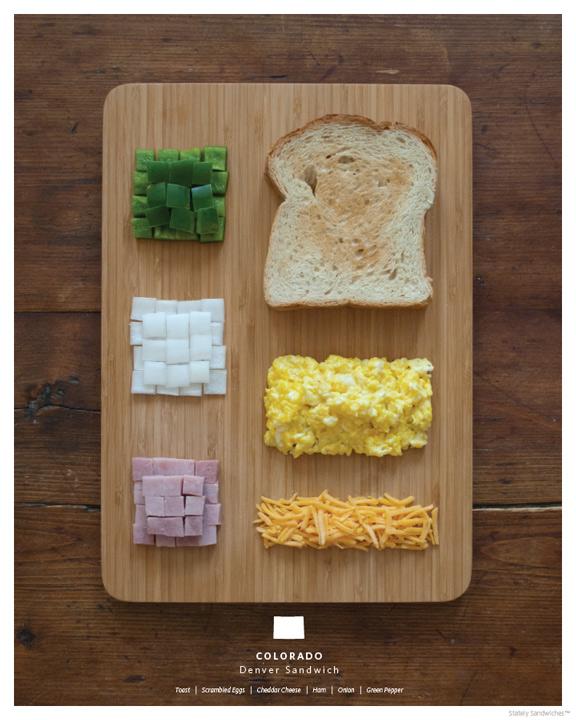 colorado-state-sandwich