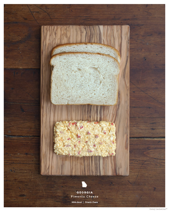 georgia-stately-sandwich