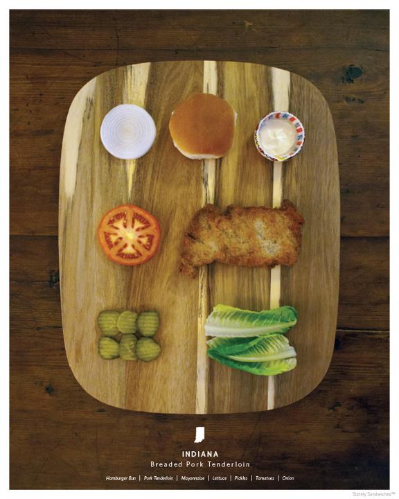 indiana-stately-sandwiches