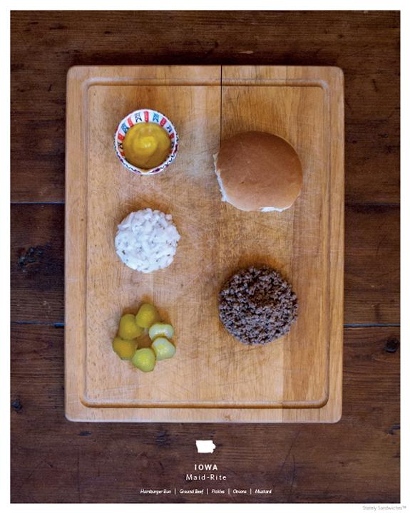 iowa-stately-sandwich