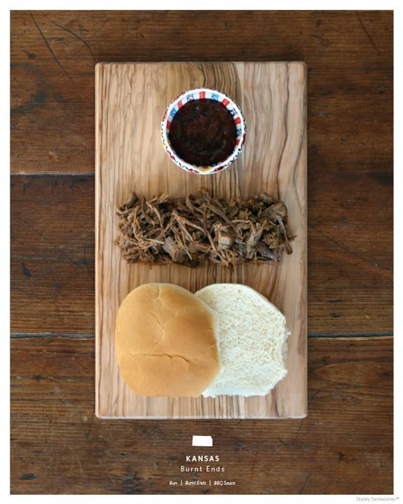 kansas-stately-sandwiches