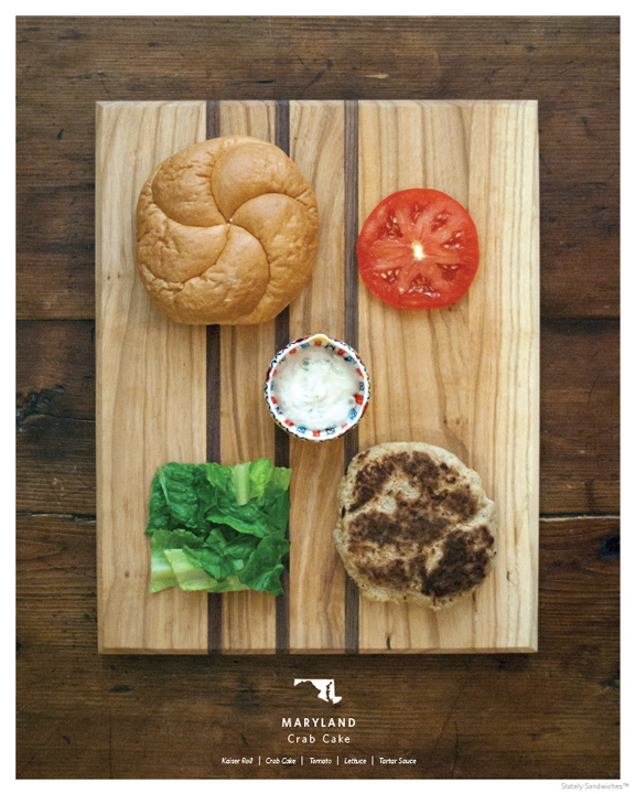 maryland-stately-sandwiches