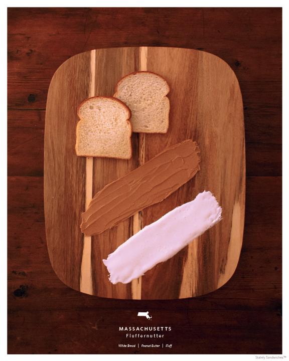 massachusetts-stately-sandwich