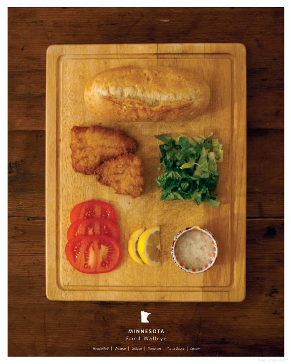 minnesota-stately-sandwiches