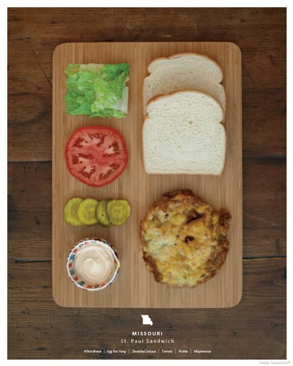 missouri-stately-sandwiches