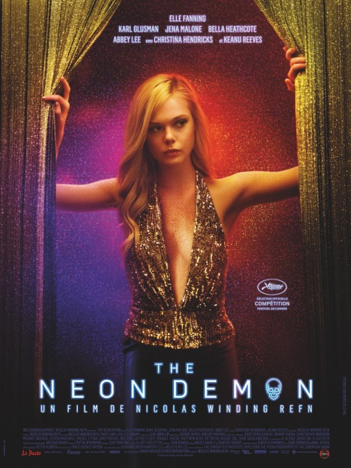 neon-demon-cannes-poster