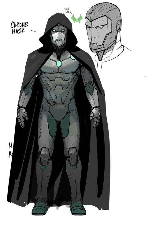 infamous-iron-man-concept-1-3c2b5-1