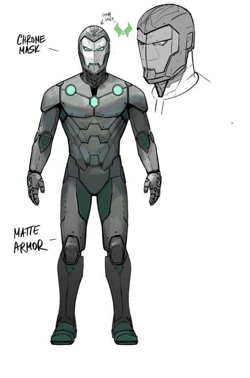 infamous-iron-man-concept-2-e7bc6-1