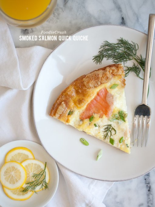 Quick-Smoked-Salmon-Quiche-003