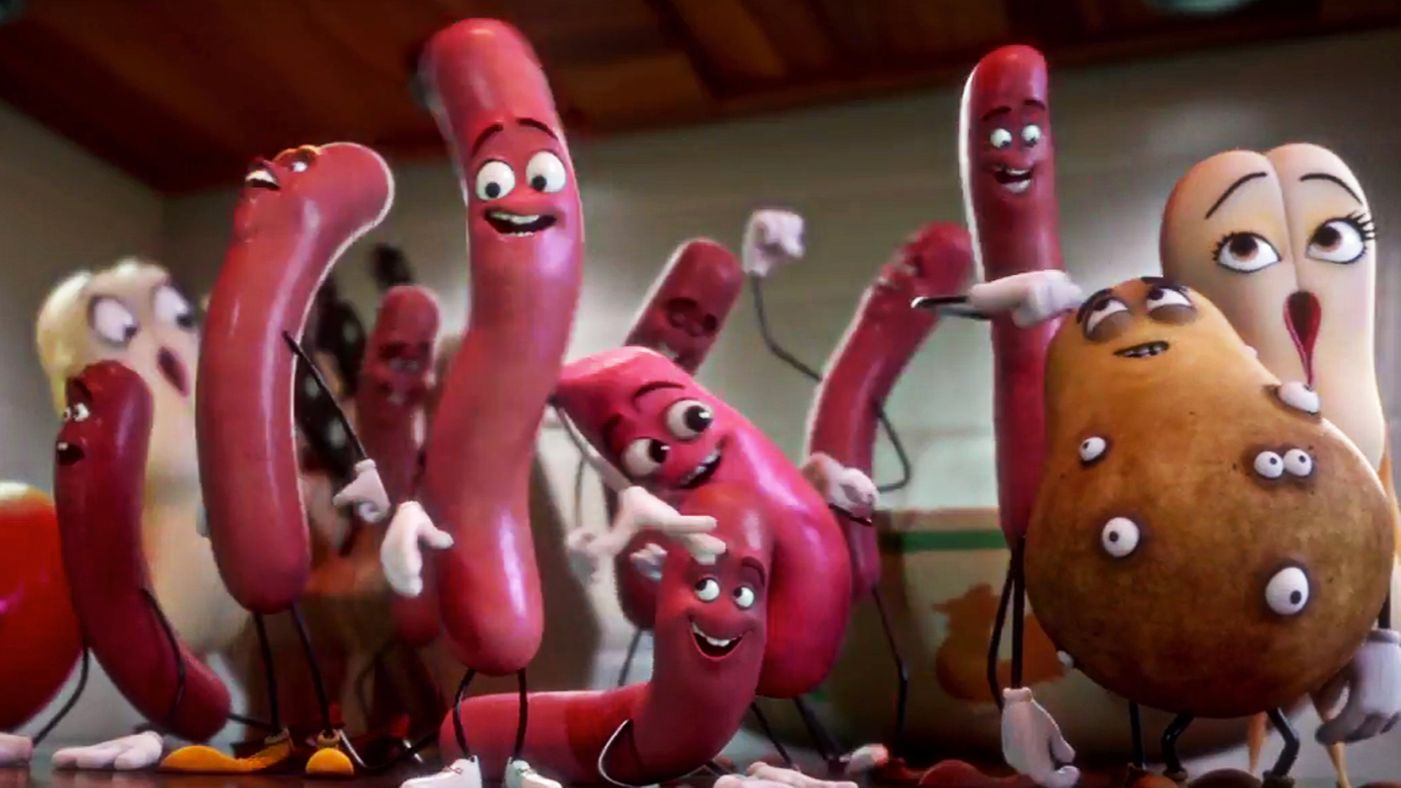 1401x788-SAUSAGE-PARTY02