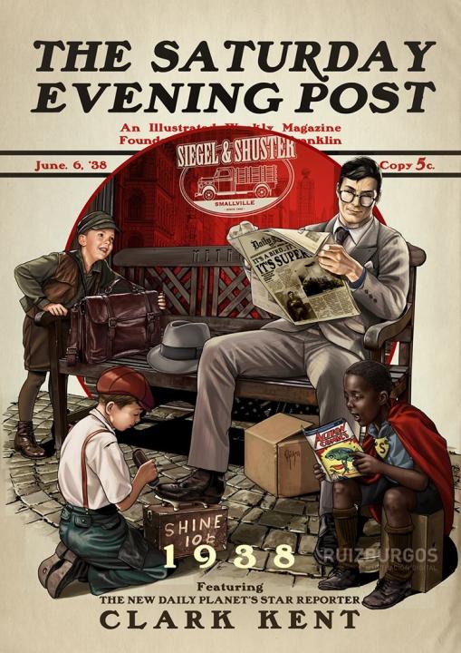 Clark-Kent-1938