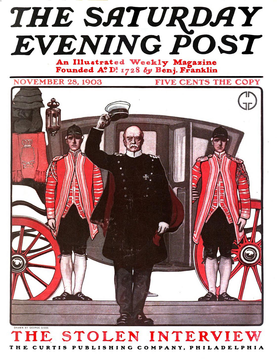 Saturday_evening_post_1903_11_28_a