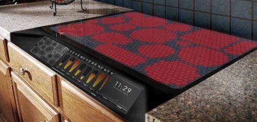 the-william-stove-3
