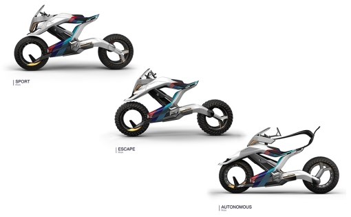 bmw_motorrad_conz_3