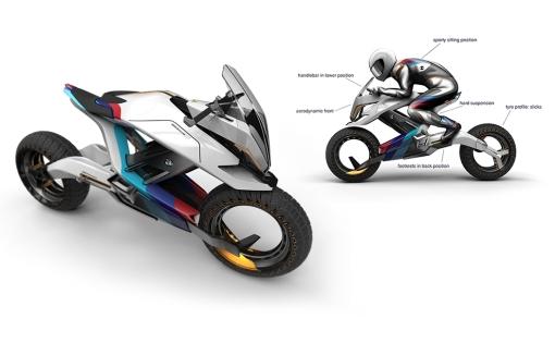 bmw_motorrad_conz_4