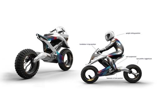 bmw_motorrad_conz_5