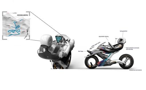 bmw_motorrad_conz_6