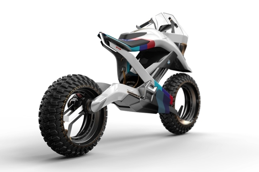 bmw_motorrad_conz_7