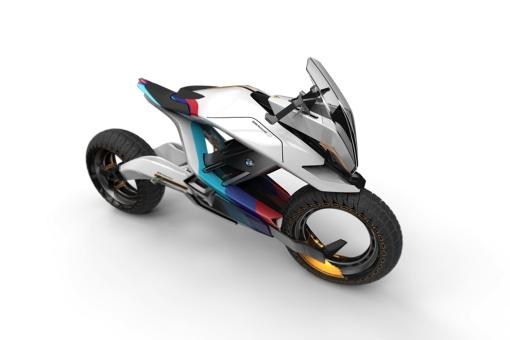 bmw_motorrad_conz_9